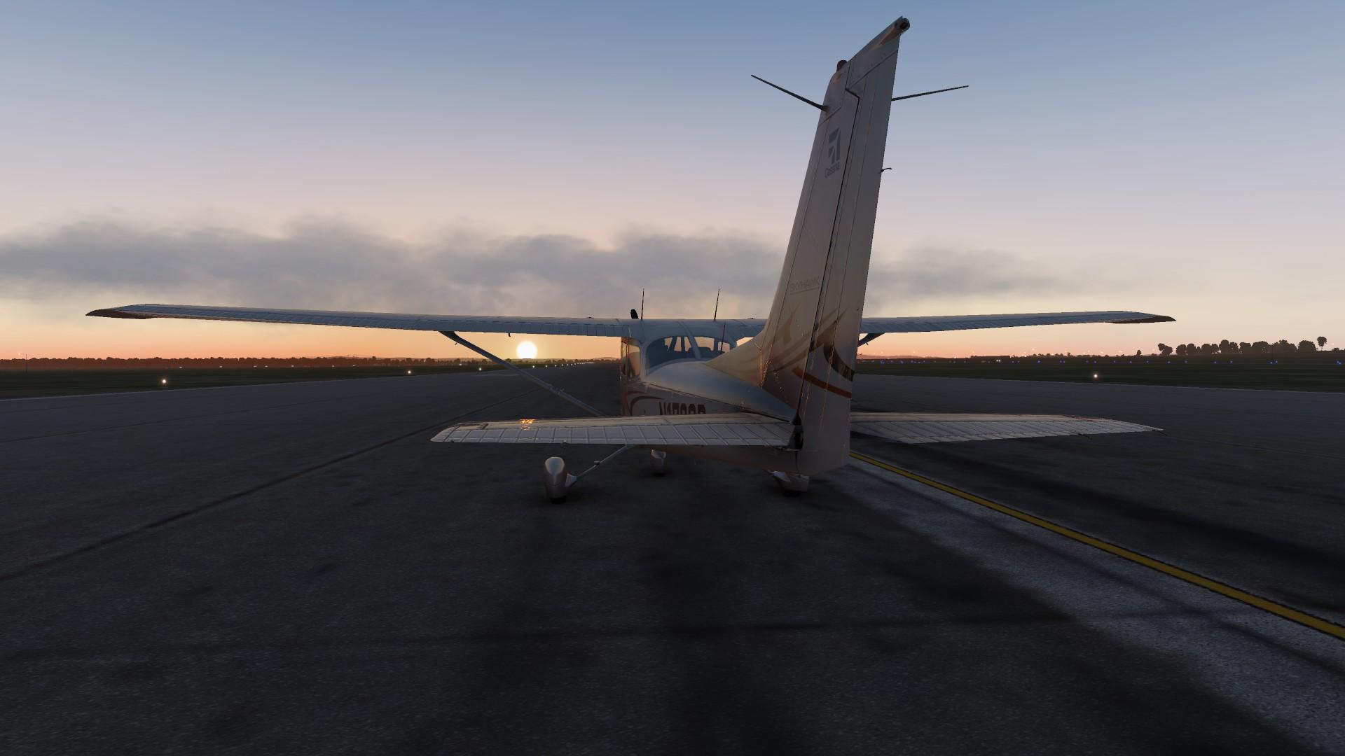 Cessna_172SP_20