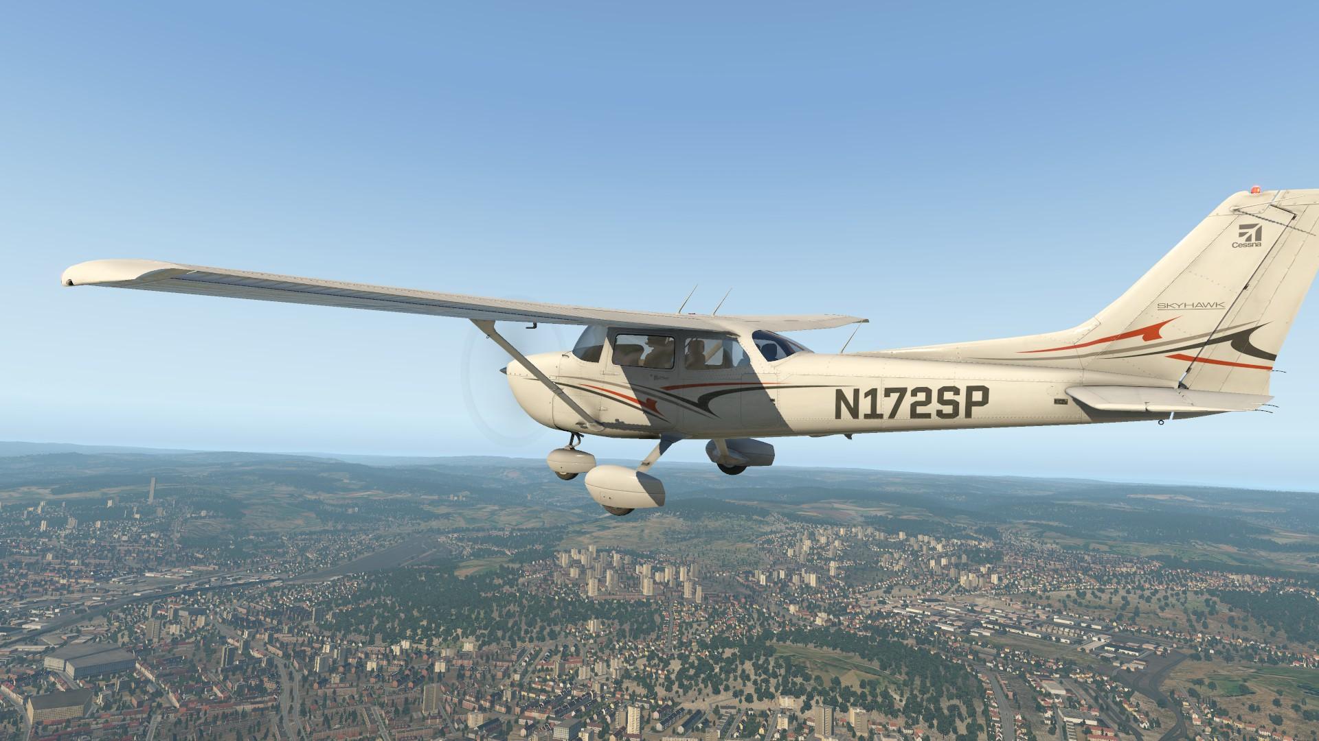 Cessna_172SP_22