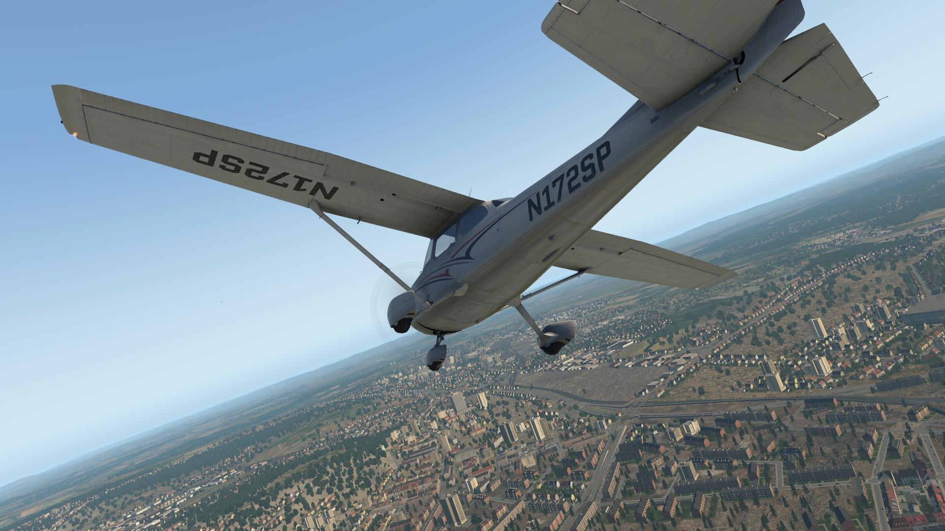 Cessna_172SP_23