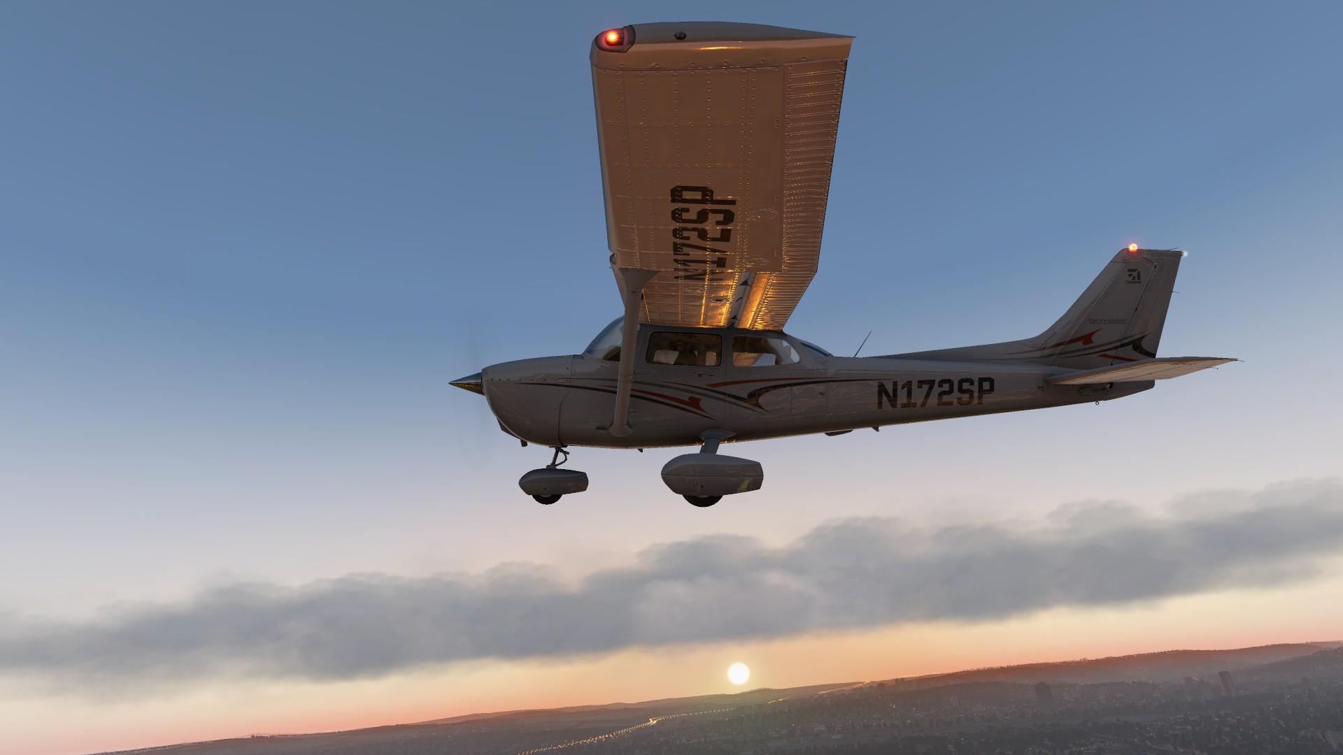 Cessna_172SP_24