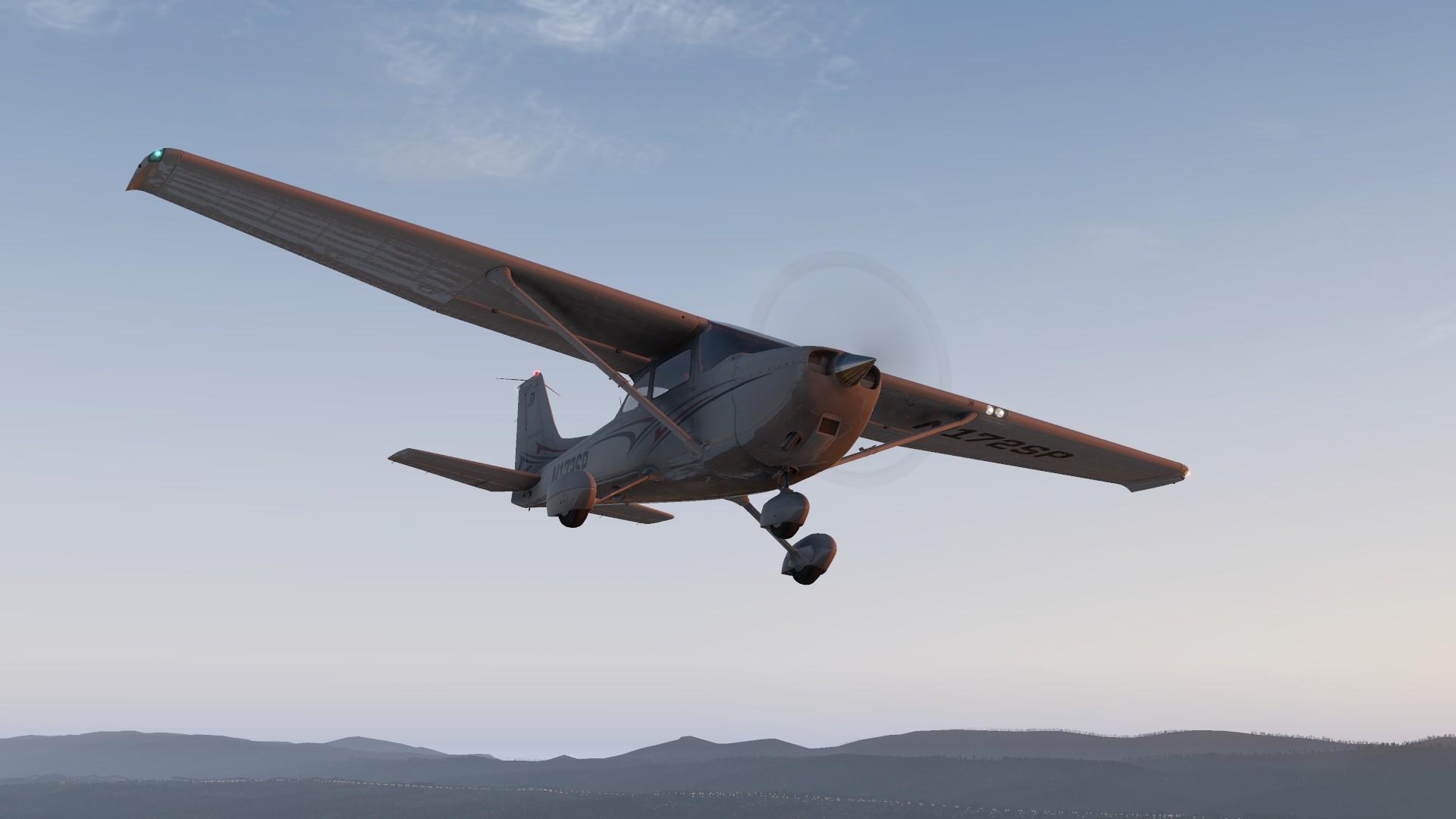 Cessna_172SP_3