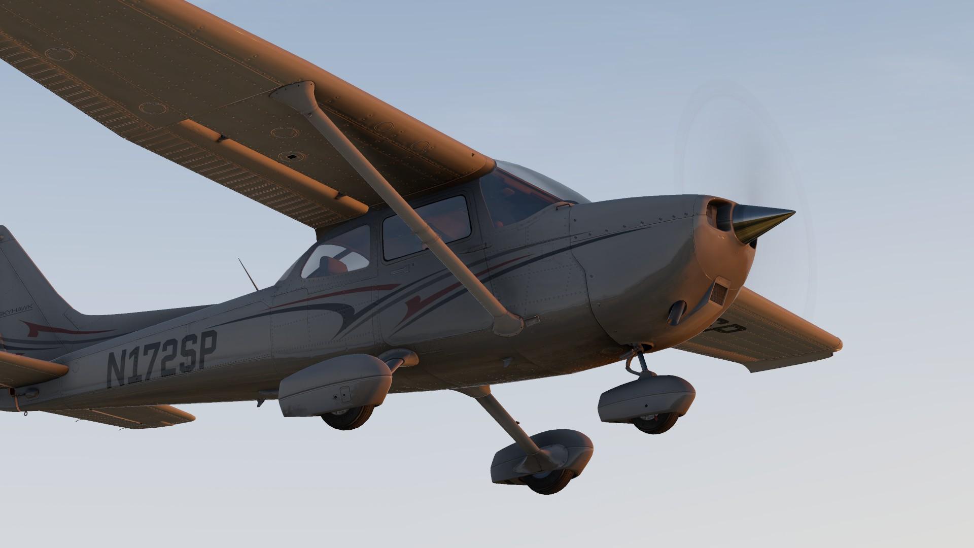Cessna_172SP_4