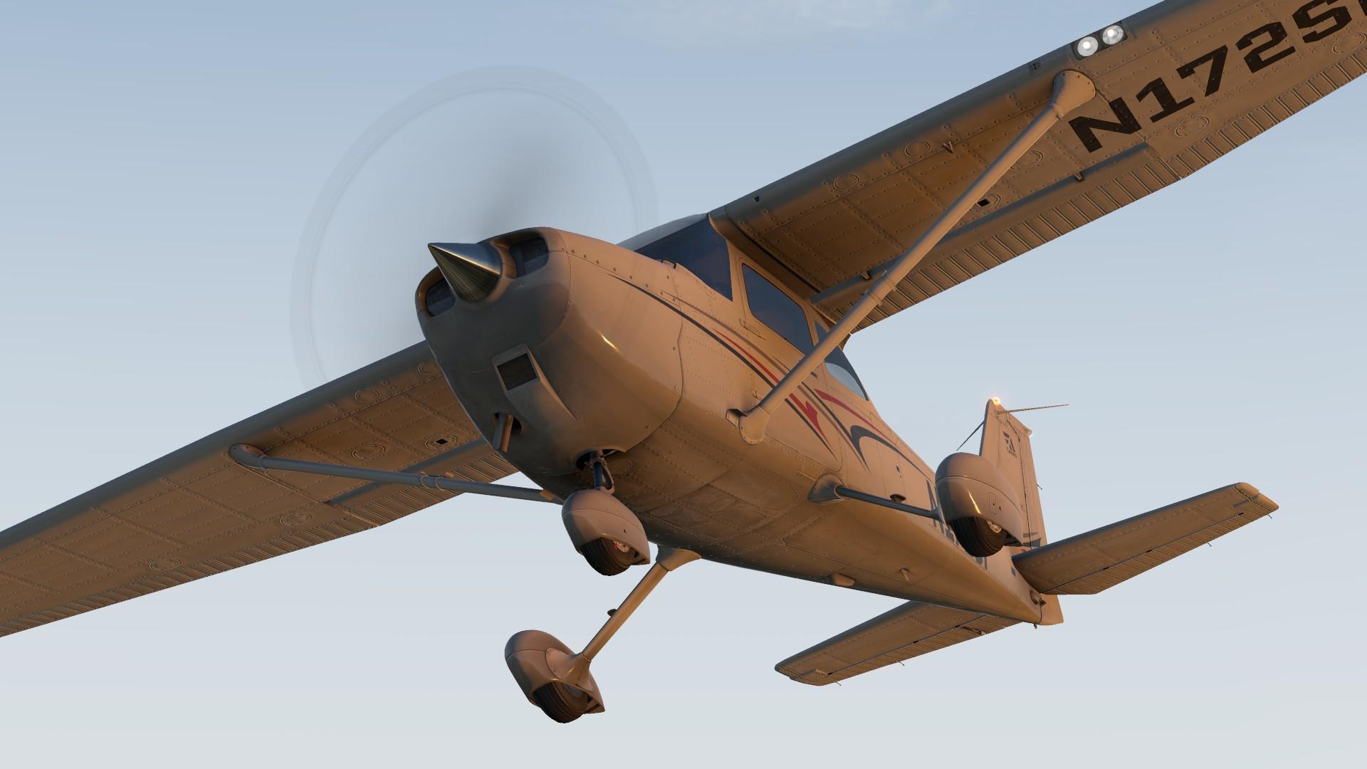 Cessna_172SP_5
