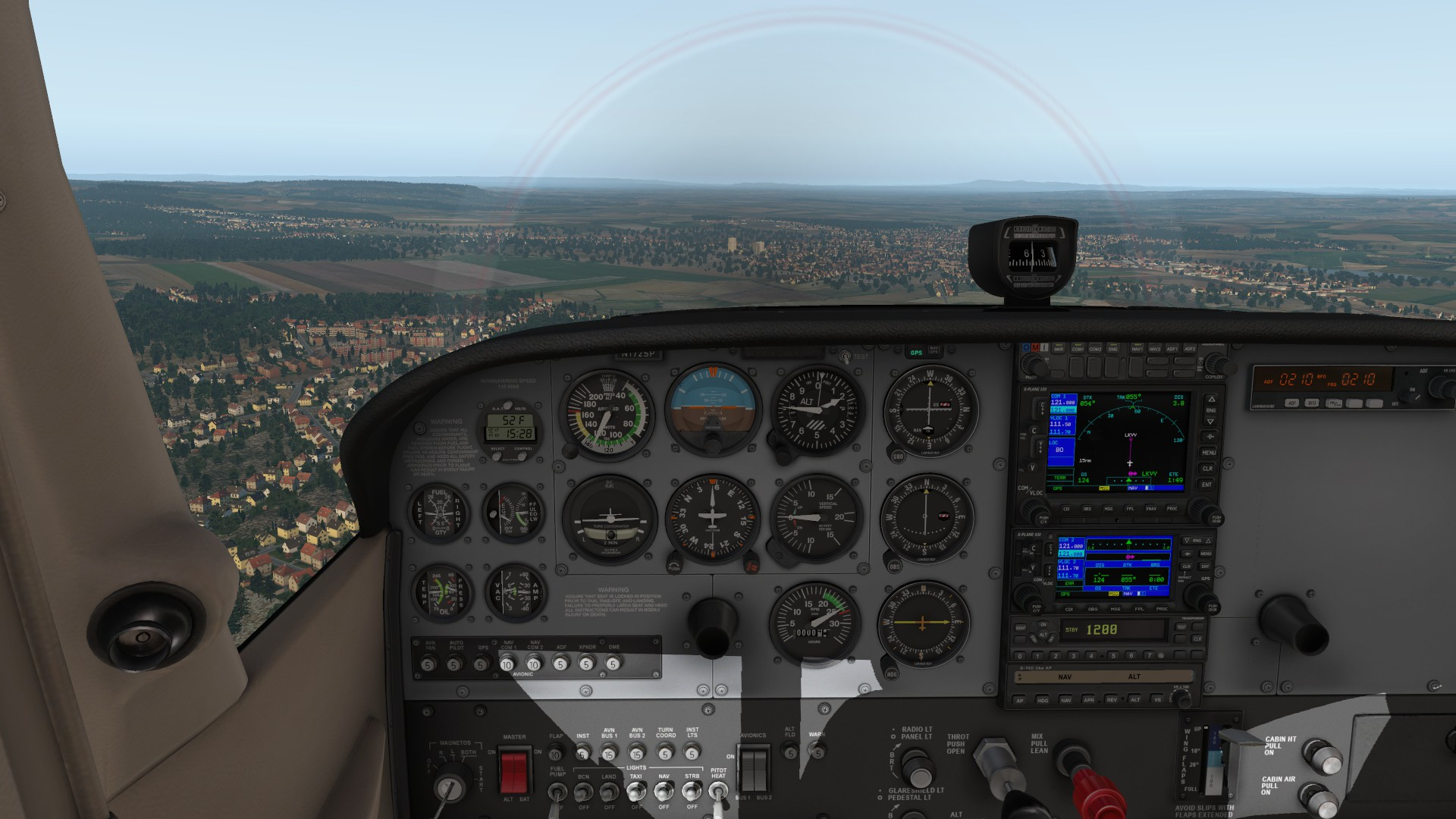 Cessna_172SP_7