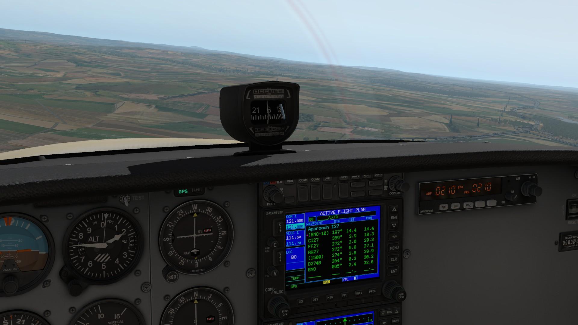 Cessna_172SP_8