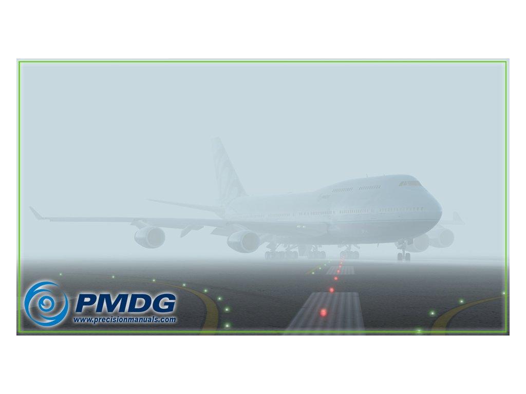 Pmdg 747 Download