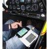 D4P I-PILOT 6 PLUS