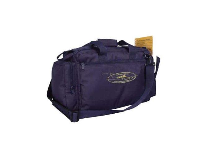 GA Traveller Pilot´s bag (brašna)