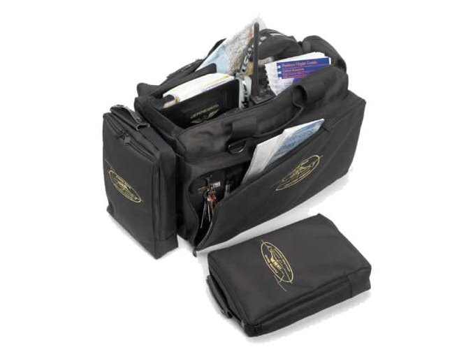 Professional Pilot´s Flight Bag (brašna)