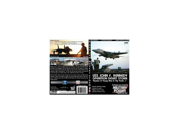 Operation Desert Storm: First Air Attacks!