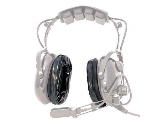 ASA HS-1 GEL Earseals
