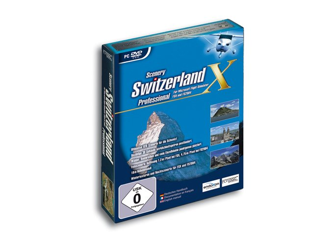 switzerlandprox 200