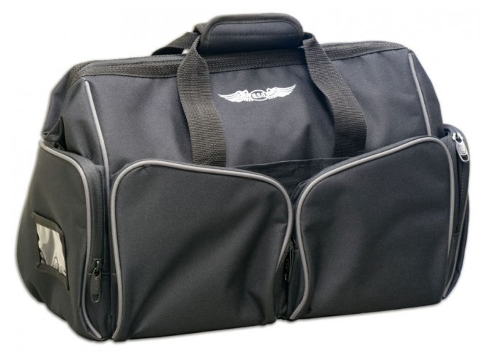 ASA Cargo Flight Bag