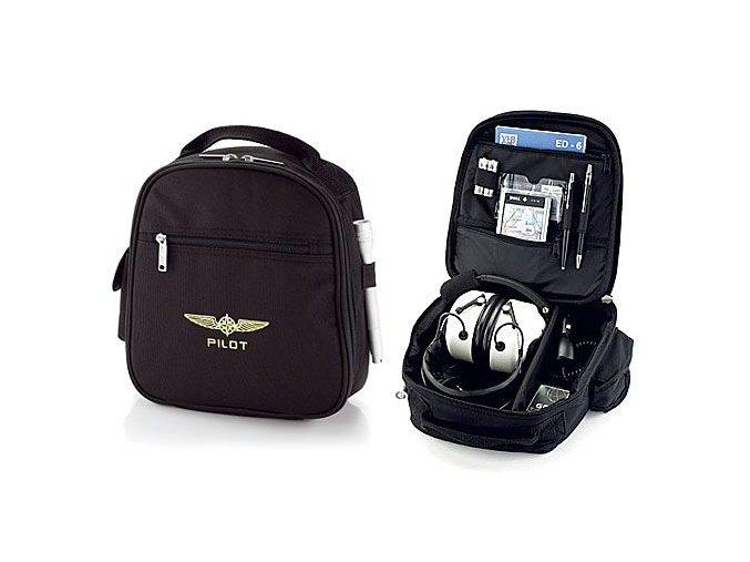 D4P Headset Bag