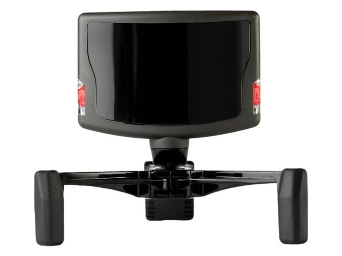 TrackIR 5 + VECTOR + TRACK HAT TRACKING CAP