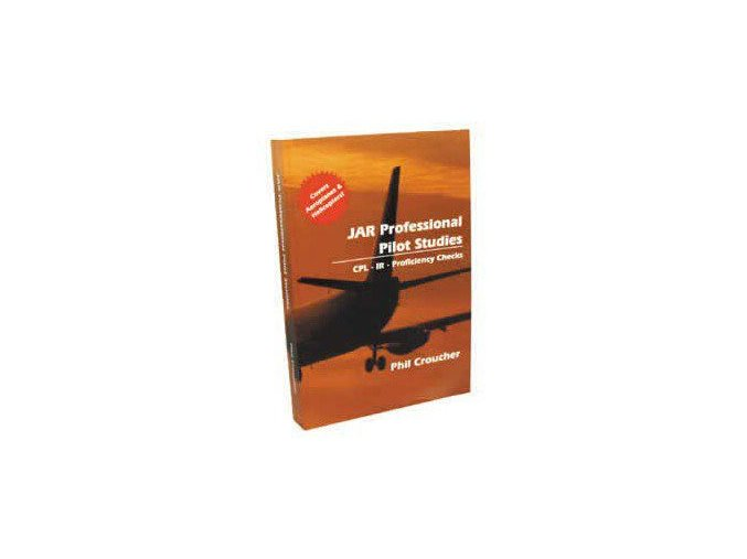 JAR-OPS: JAR Professional Pilot Studies
