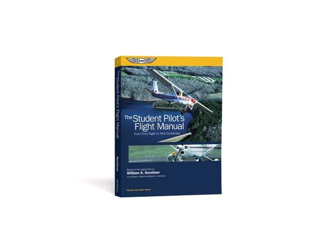 ASA Student Pilot´s Flight Manual