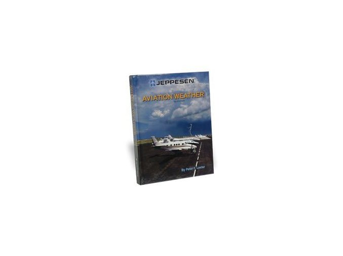 Jeppesen Aviation Weather Book