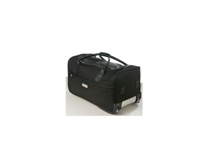 Jeppesen Duffel Bag