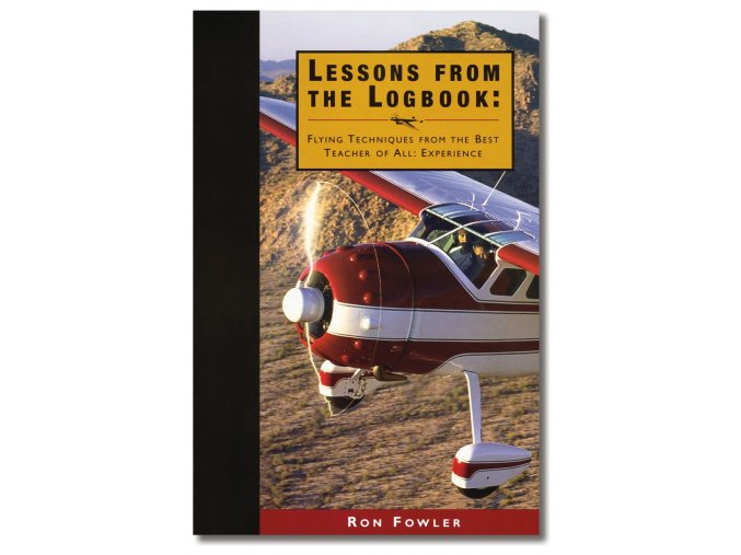 ASA Lessons from the Logbook