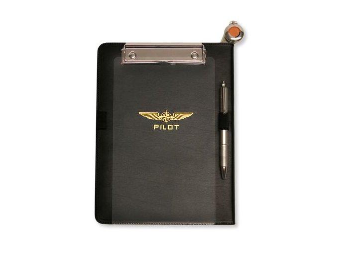 D4P i-PILOT