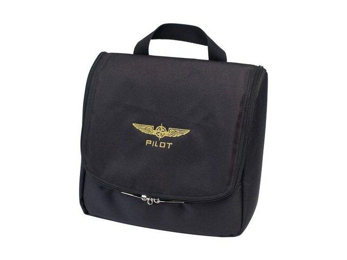 D4P Cosmetic Bag