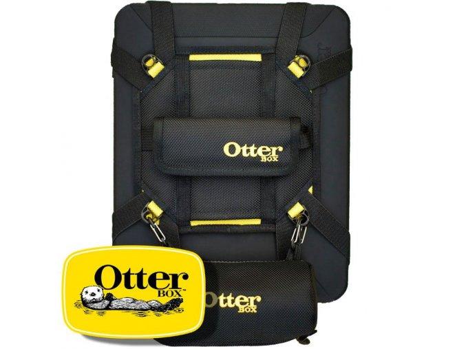 Otterbox Latch iPad/iPad2 Carry Case