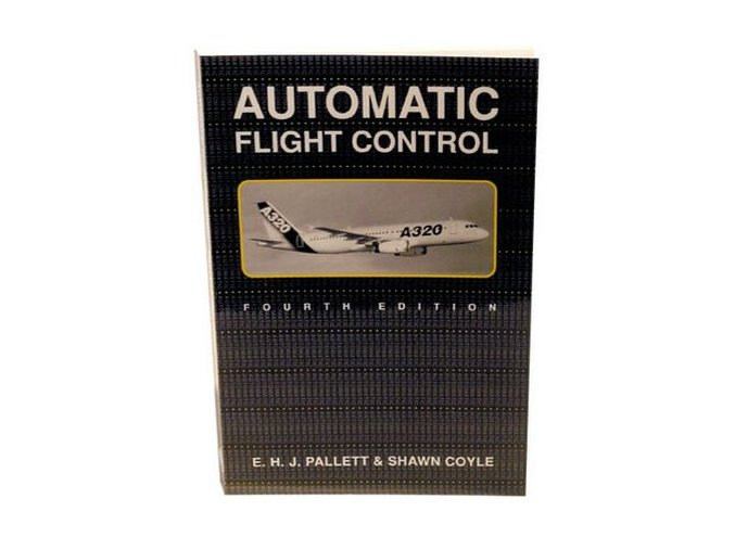 Automatic Flight Controls
