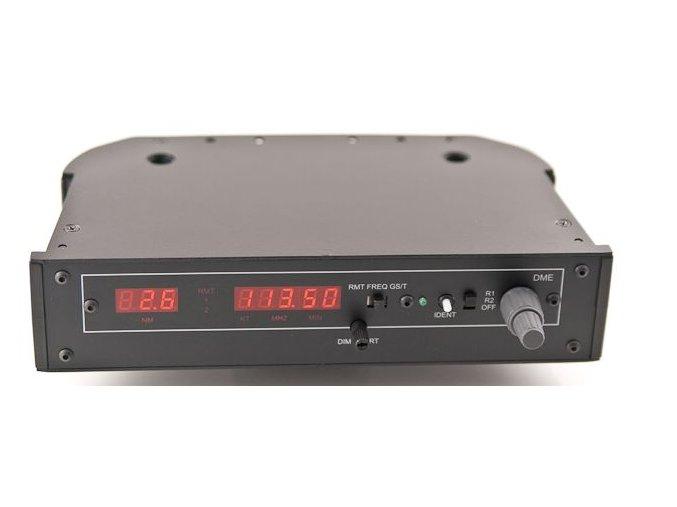 ELITE AP-4000 DME Module USB
