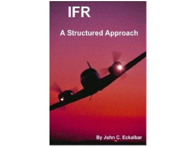 IFR: A Structured Approach