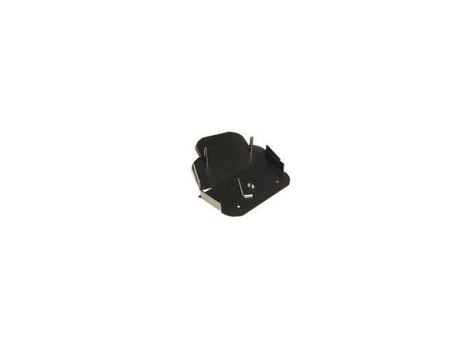 ELITE AP-4000 Mounting Kit / TOP & BOTTOM Mounting Plates