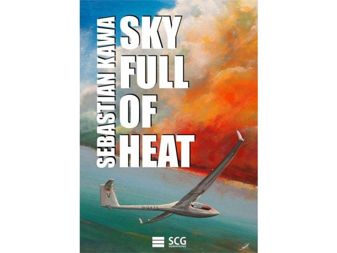 Sky Full of Heat