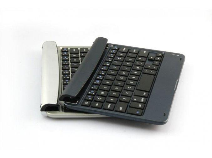 iPad Mini Blue Tooth Keyboard