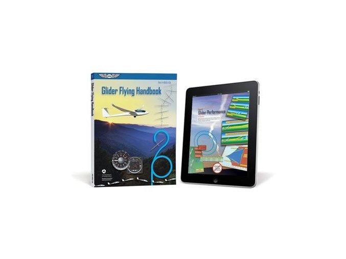 ASA Glider Flying Handbook eBundle