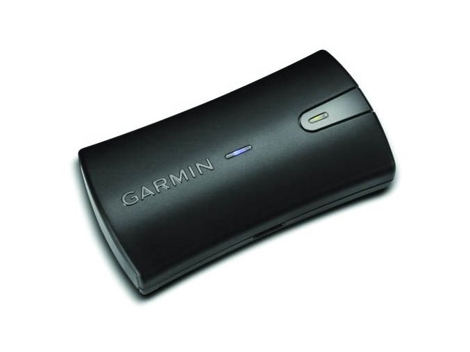 Garmin GLO Bluetooth GPS