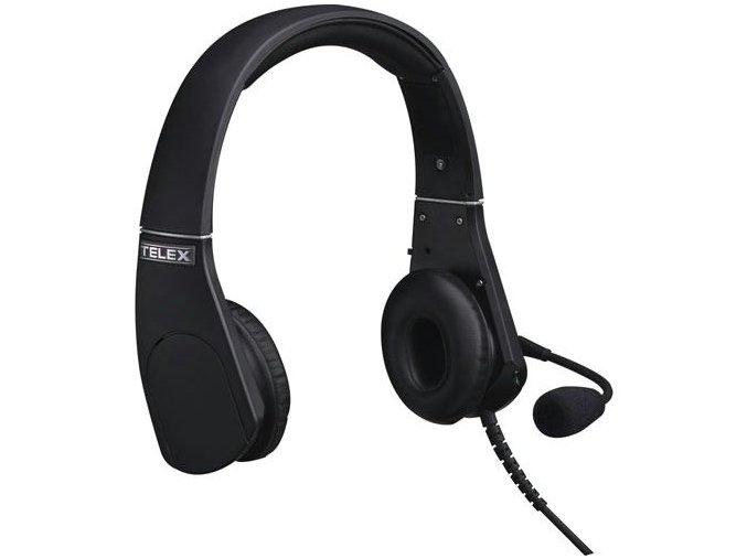 Telex Ascend Passive Headset