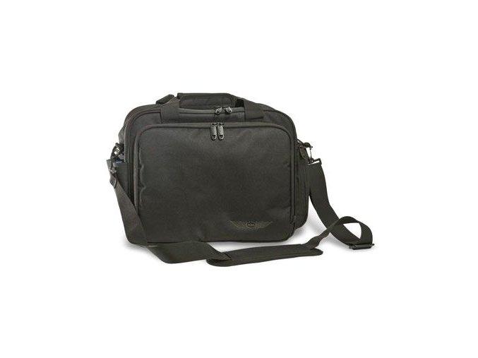 ASA AirClassics Tablet Bag