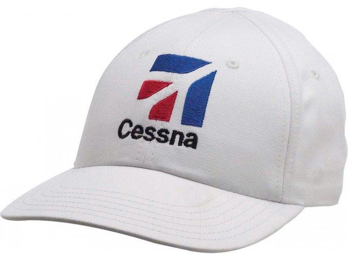 Cessna Cap