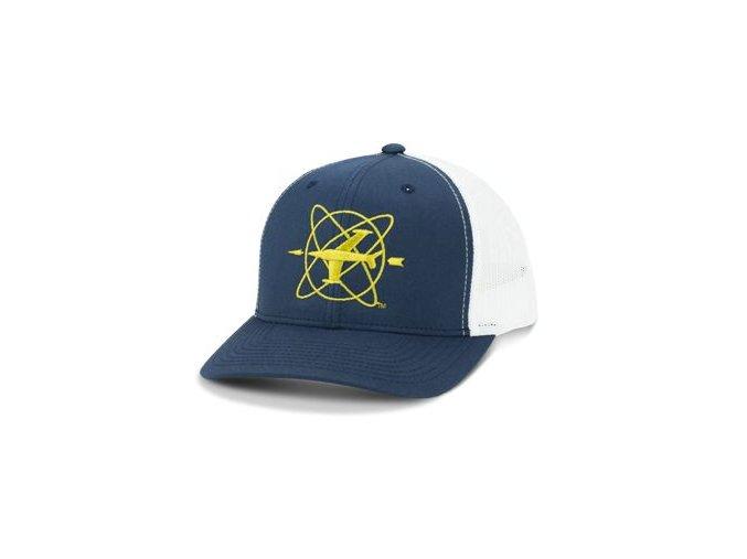 ASA Standard Pilot Trucker Hat