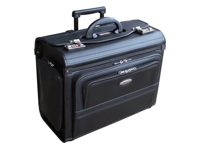 Roller Case (CREW CASE)