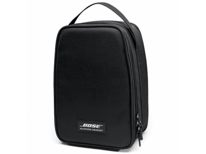 A20 HEADSET BOSE BAG