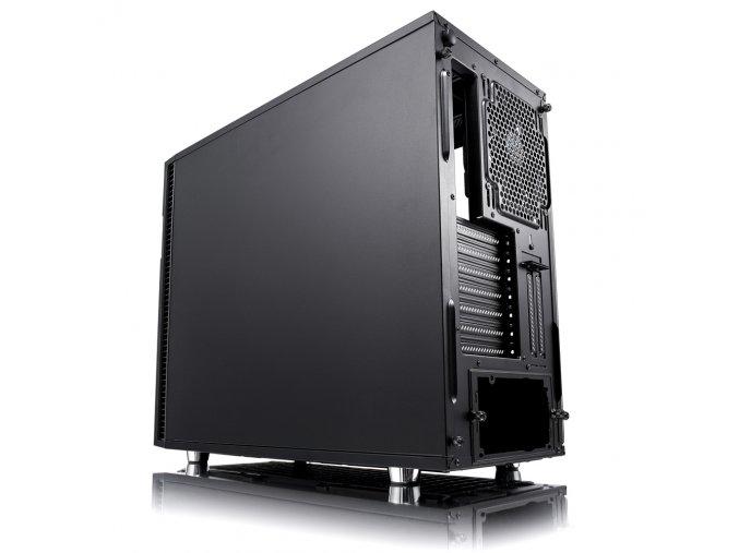 HITS PREMIUM+ COMPUTER (VR EDITION)