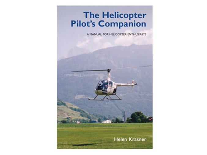bk HelicopterPilotsCompanion