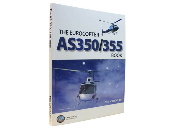 bk eurocopter