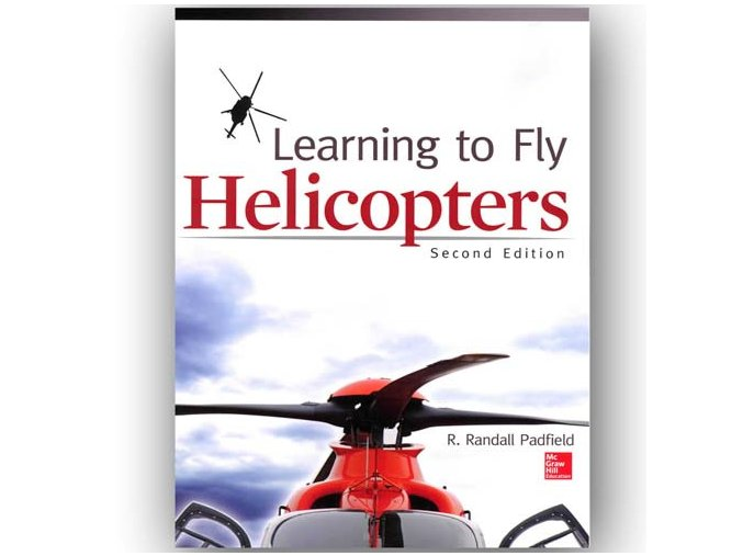 bk learningtoflyhelicopters