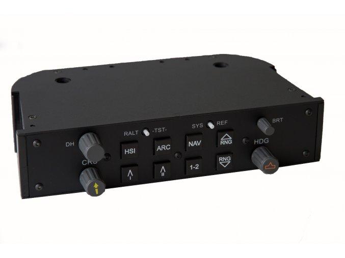 AP4000Module EFIS
