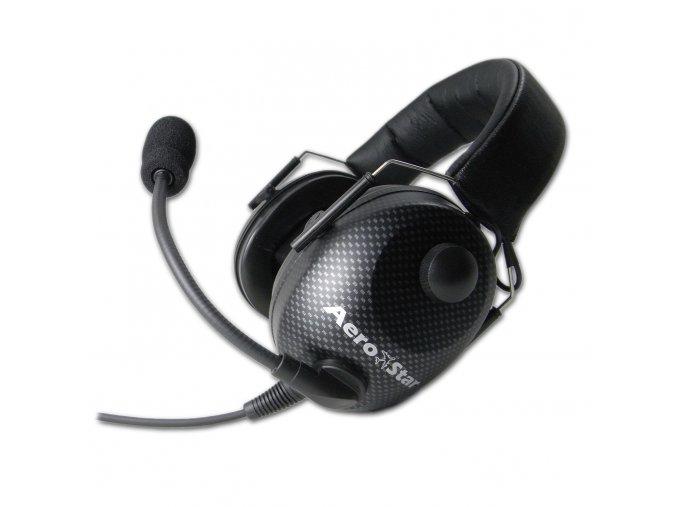 headset sport