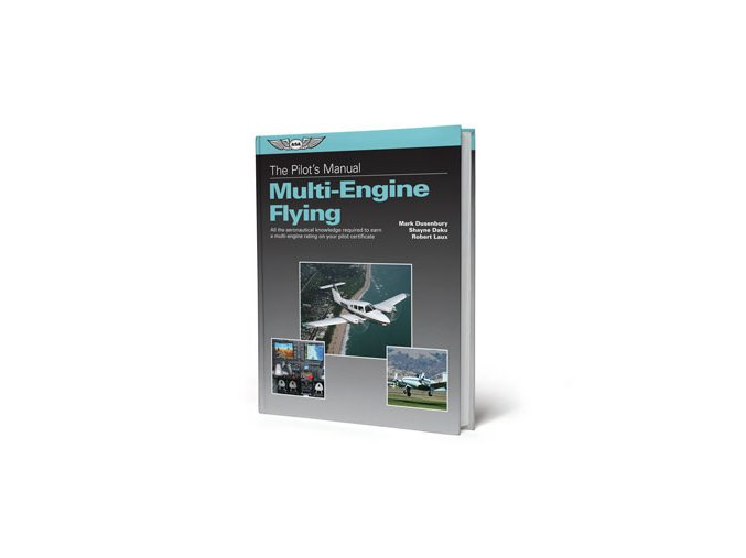 multiengine