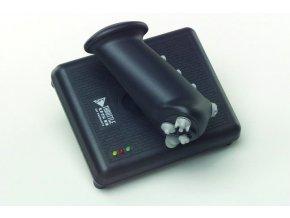 CH PRO THROTTLE USB
