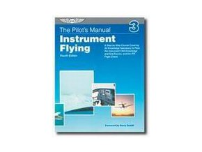 ASA Instrument Flying